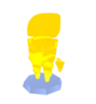 T YellowTeamSpawnPoint Default Icon.png