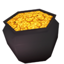 T PotOfGold Default Icon.png
