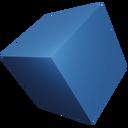 T Blue Default Icon.png