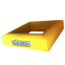 T NBAYellow Default Icon.png