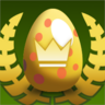 T EasterKing Default Icon.png