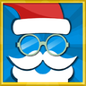 T Natal2014 Default Icon.png