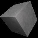 T DarkConcrete Default Icon.png