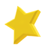 T Star Default Icon.png