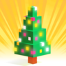 T Xmas2017 Default Icon.png