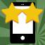 T MobileTesterExpert Default Icon.png
