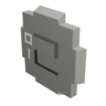 T Lever Default Icon.png