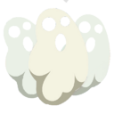 T Midnight Spooks Default Icon.png