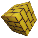 T YellowBricks Default Icon.png