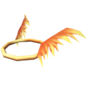 T ArchAngelHalo Default Icon.png