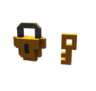 T CollectAndDrop Default Icon.png
