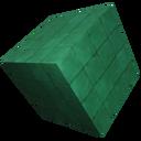 T GreenPavement Default Icon.png
