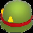 T InfantryHelmet Default Icon.png