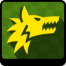 T WolfBadge Default Icon.png