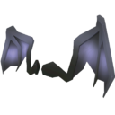 T DemonWings Default Icon.png