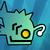 T FishyJoe Default Icon.png
