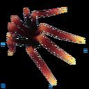 T ArachnidLegs Default Icon.png