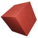 T BrightRed Default Icon.png