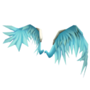 T GuardianAngelWings Default Icon.png