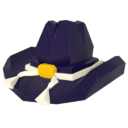 T Sheriff Default Icon.png