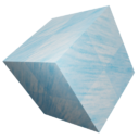 T Ice Default Icon.png