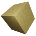 T MediumDestructible Default Icon.png