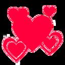 T LoveIsInAir Default Icon.png