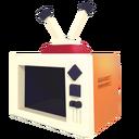 T PrimeTime Default Icon.png