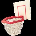 T BasketballHoop Default Icon.png