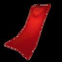 T RubyCape Default Icon.png