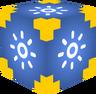 T LightCube Default Icon.png