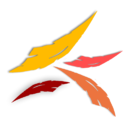 T MasqueradeFeather Default Icon.png