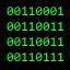T ExploitReporter Default Icon.png