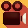 T VideooftheWeek Default Icon.png