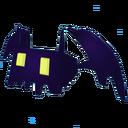 T Bat Hat Default Icon.png
