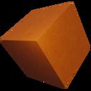 T Orange Default Icon.png