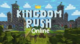 KingdomRush.png