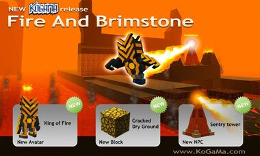 Fire and Brimstone.jpg