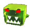 T Ghost Default Icon.png