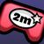 T 2MillionPlays Default Icon.png