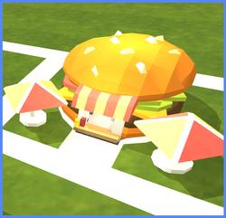 Cheeseburgers.png