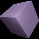 T PurpleFabric Default Icon.png