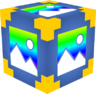 T SkyboxCube Default Icon.png