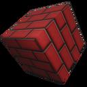 T RedBricks Default Icon.png