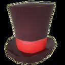 T Fancy Top Hat Default Icon.png