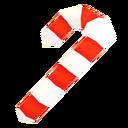 T CandyCane Default Icon.png