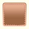 T PouchOfGold Default Icon.png