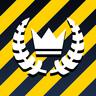 T BFKingOfKoGaMa Default Icon.png