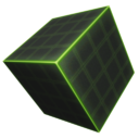 T GreenGrid Default Icon.png