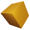 T Yellow Default Icon.png